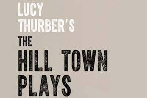 The Hill Town Plays