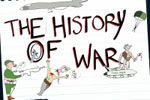 The History of War