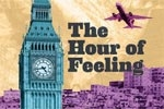 The Hour of Feeling