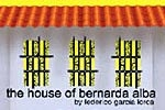 The House of Bernarda Alba (Pearl Theatre)