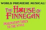 The House Of Finnegan