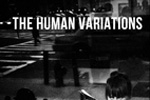 The Human Variations