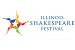 The Illinois Shakespeare Festival