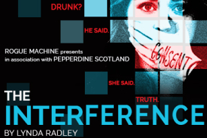 The Interference