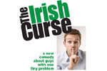 The Irish Curse