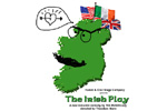 The Irish Play