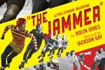 The Jammer