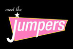 The Jumpers Orchestra