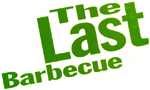 The Last Barbecue