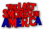 The Last Smoker In America