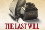 The Last Will