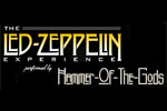 The Led Zeppelin Experience as Performed by Hammer Of The Gods