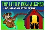 The Little Dog Laughed