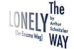The Lonely Way