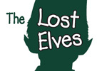 The Lost Elves