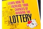 The Lottery Wizard - Richard Lustig