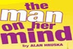 The Man on Her Mind