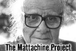 The Mattachine Project