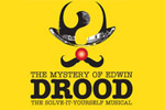 The Mystery of Edwin Drood, The Solve-It-Yourself Musical
