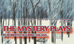 The Mystery Plays