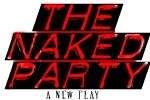 The Naked Party