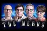 The Nerds