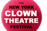 The New York Clow Theatre Festival 2012