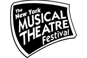 The New York Musical Theatre Festival 2015 Gala