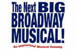 The Next Big Broadway Musical (NYMF)