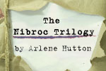 The Nibroc Trilogy (Last Train to Nibroc, See Rock City, Gulf View Drive)