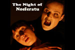 The Night of Nosferatu