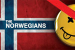 The Norwegians