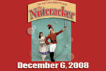 The Nutcracker (Aurora)