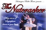 The Nutcracker (Port Washington)