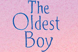 The Oldest Boy