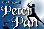 The Original Peter Pan