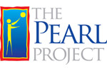 The Pearl Project Theater Festival