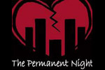 The Permanent Night