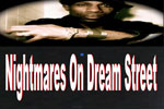 The Poet And The Rapper: Nightmares On Dream Street