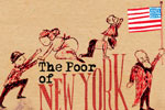 The Poor of New York