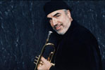 The Randy Brecker Band