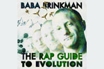 The Rap Guide to Evolution