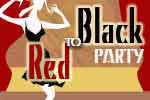 The Red to Black Party