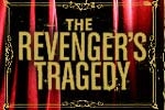 The Revenger's Tragedy