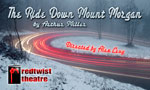 The Ride Down Mount Morgan by Arthur Miller