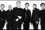 The Rippingtons & The Yellowjackets
