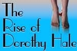 The Rise of Dorothy Hale