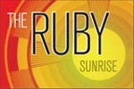 The Ruby Sunrise