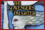 The Scavenger's Daughter