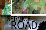 The Service Road